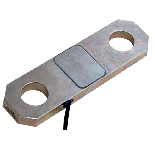 Plate Load Cells