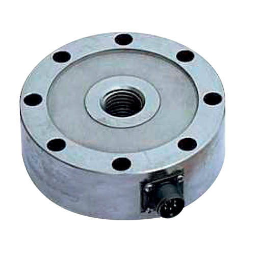 Universal Load Cells