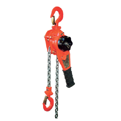 Nitchi RB5 Lever Hoists