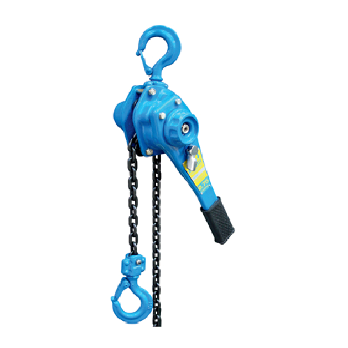 Rig-Mate Lever Hoists