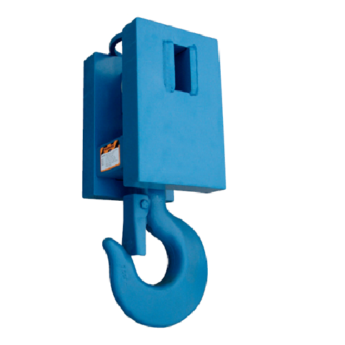 Nobles Crane Hook Blocks