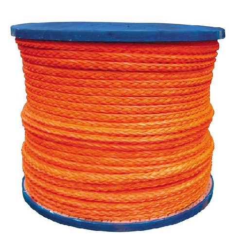 SuperMax Rope