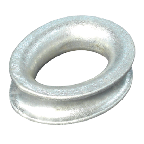 Heavy Duty Thimbles